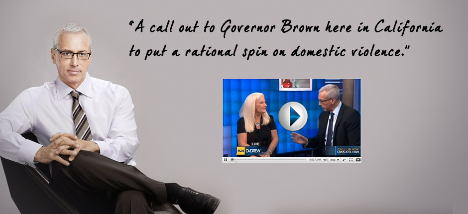 Watch Dr Drew